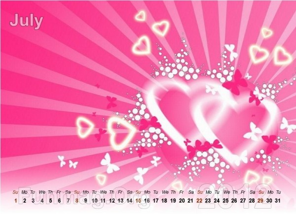 love-calendar- (7)