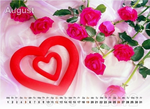 love-calendar- (8)