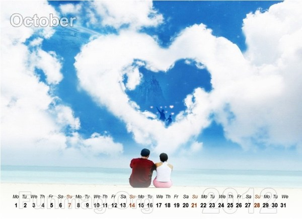 love-calendar- (10)