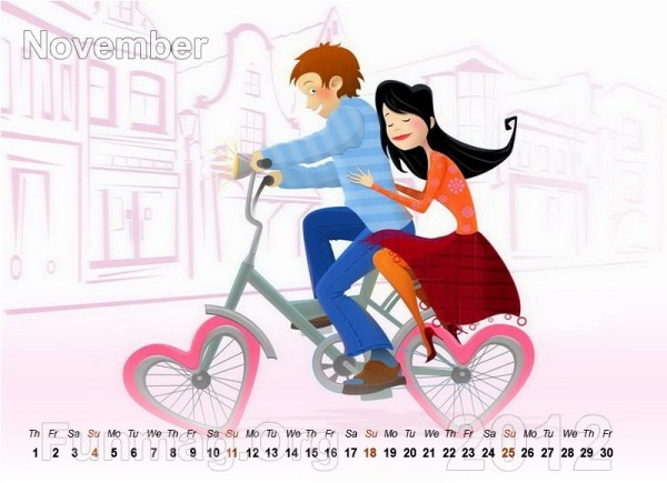 love-calendar- (11)
