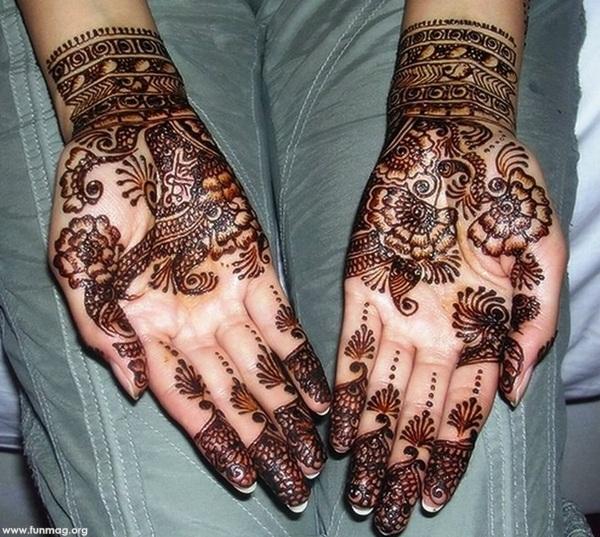 mehndi-designs- (4)