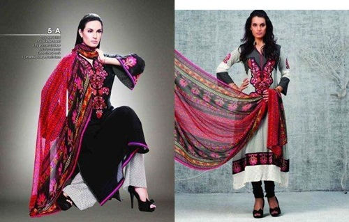 nadia-hussain-signature-lawn- (5)