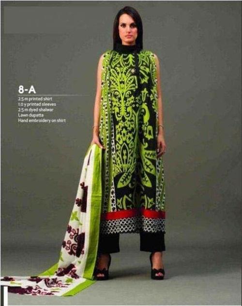nadia-hussain-signature-lawn- (10)