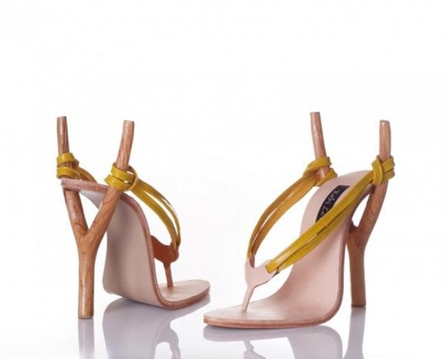 uncommon shoes (1)