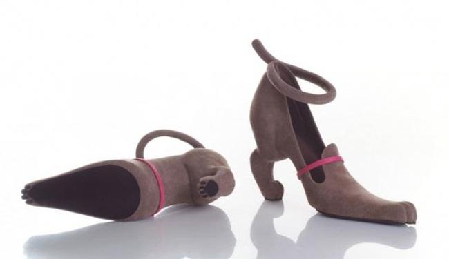 uncommon shoes (5)