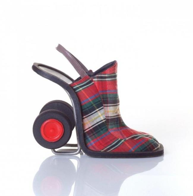 uncommon shoes (7)