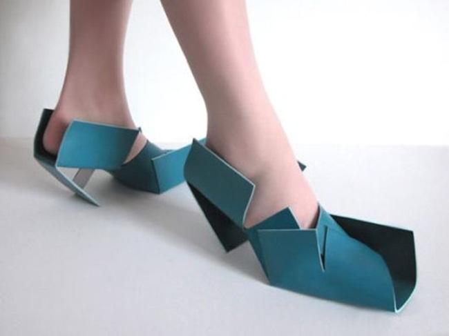 uncommon shoes (12)