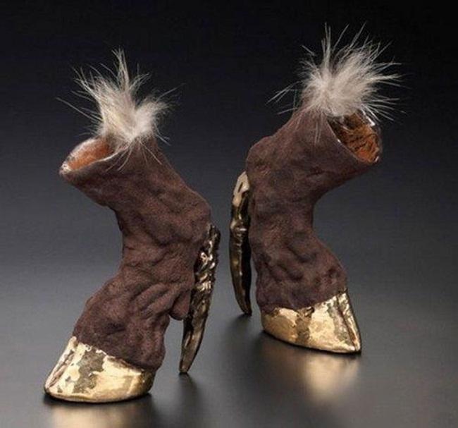 uncommon shoes (17)