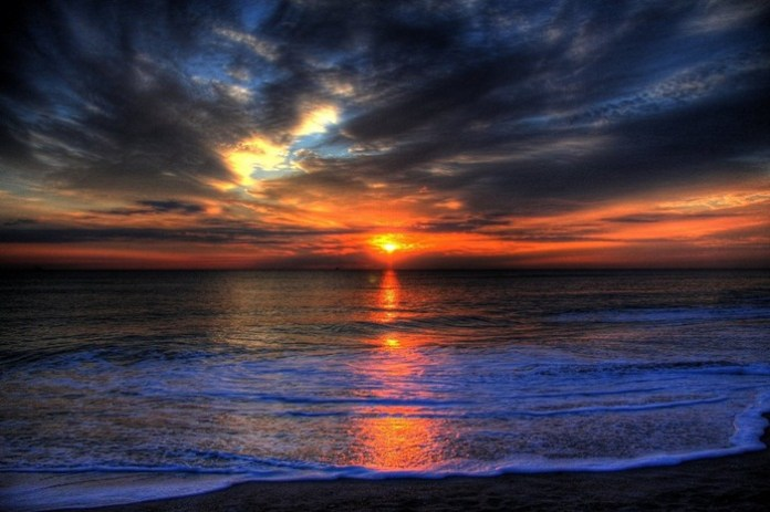 beautiful-sunset-pictures- (6)