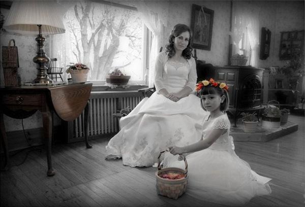 black-and-white-photo- (7)