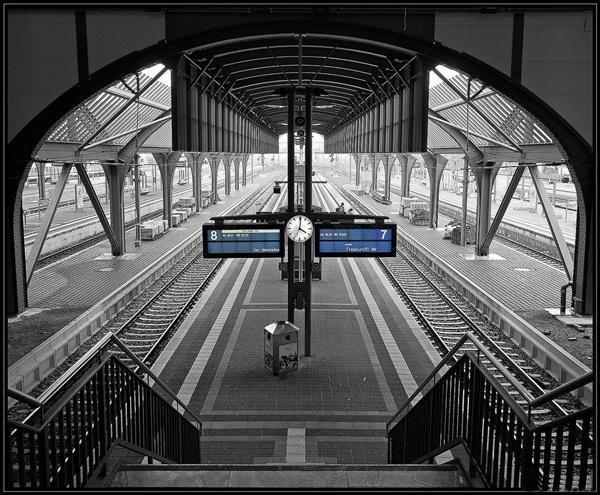 black-and-white-photo- (16)