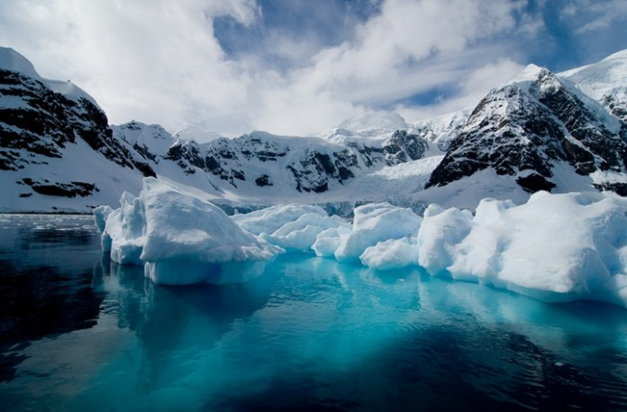 breathtaking-photos-of-antarctica- (1)
