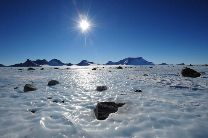 breathtaking-photos-of-antarctica- (3)