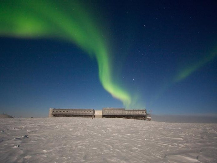 breathtaking-photos-of-antarctica- (13)