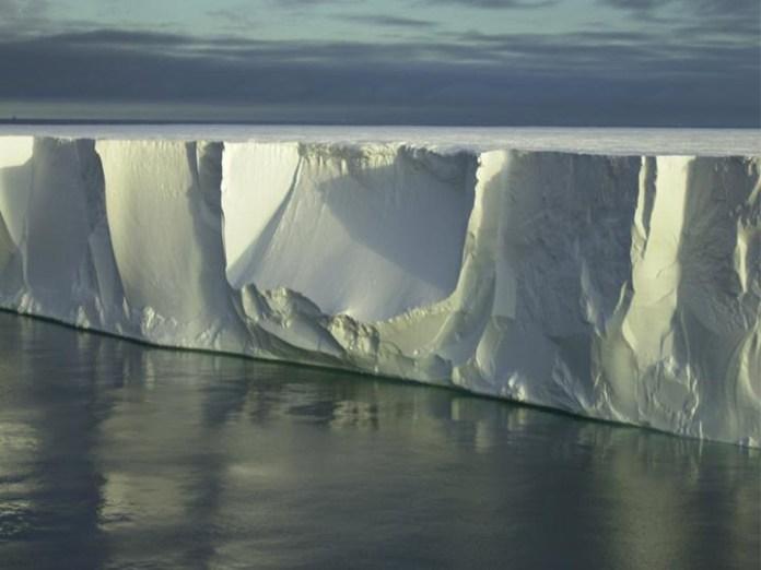 breathtaking-photos-of-antarctica- (14)