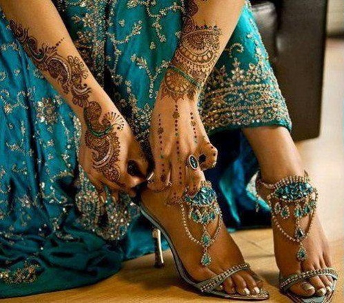 bridal-mehndi-designs- (4)