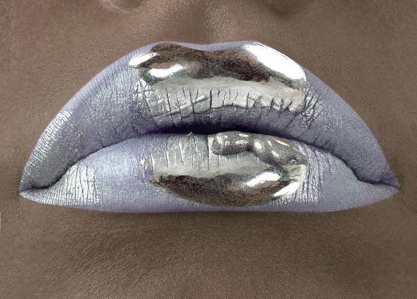 crazy-lips-art- (2)