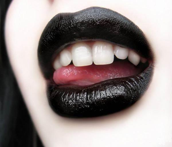 crazy-lips-art- (14)