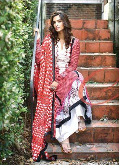 firdous-embroidered-lawn-2012- (1)
