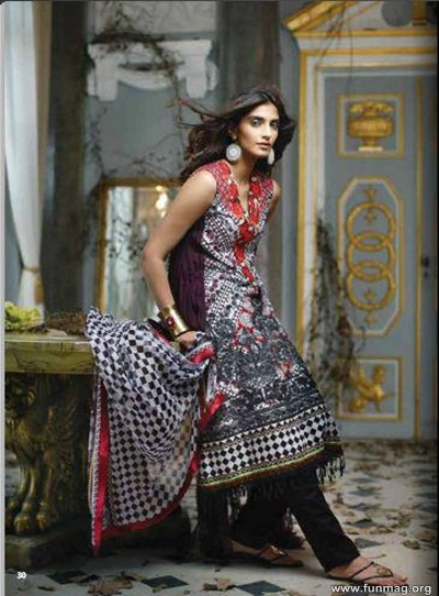 firdous-lawn-collection-2012- (5)