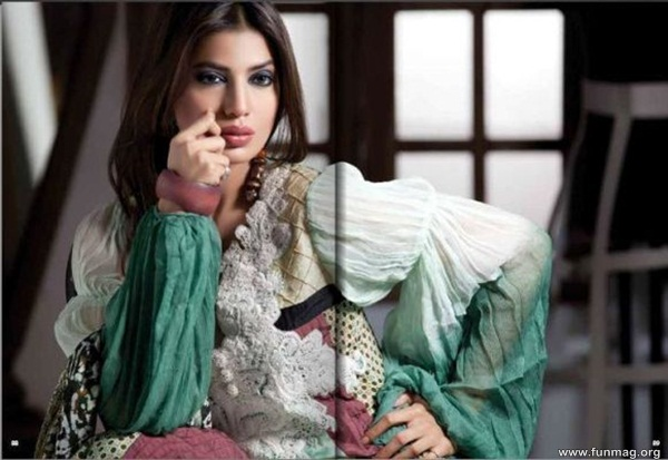 firdous-summer-lawn-prints-2012- (1)