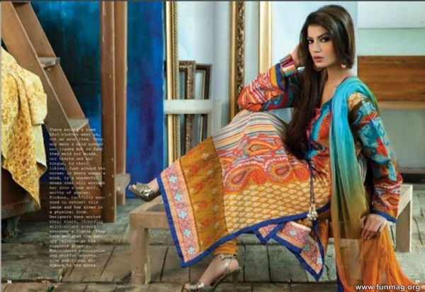 firdous-summer-lawn-prints-2012- (3)