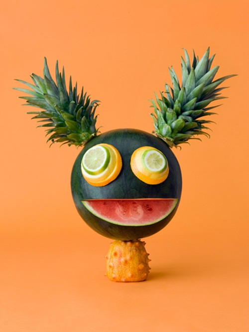 food-art-by-carl-kleiner- (3)