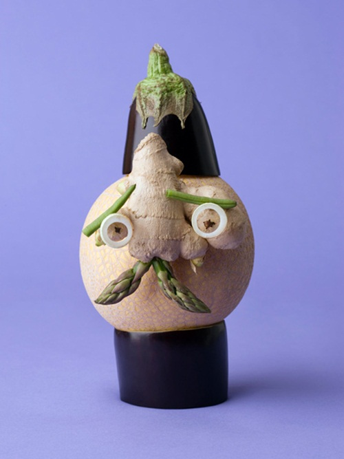 food-art-by-carl-kleiner- (8)