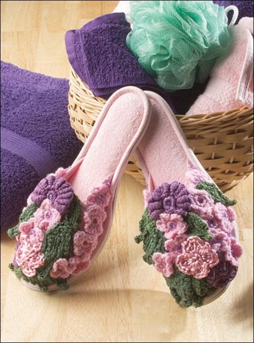 knitted-footwear- (1)