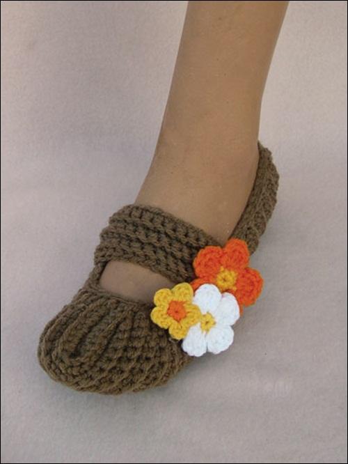 knitted-footwear- (20)