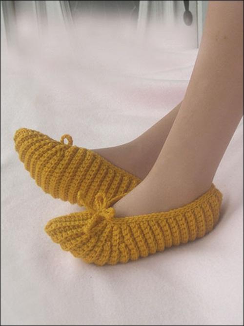 knitted-footwear- (21)