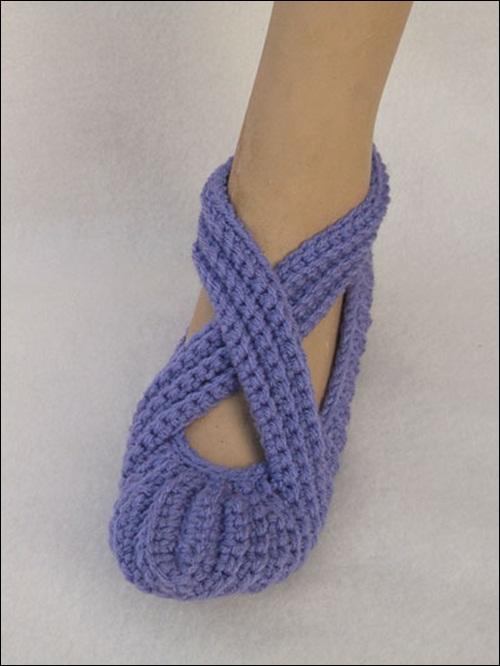 knitted-footwear- (23)