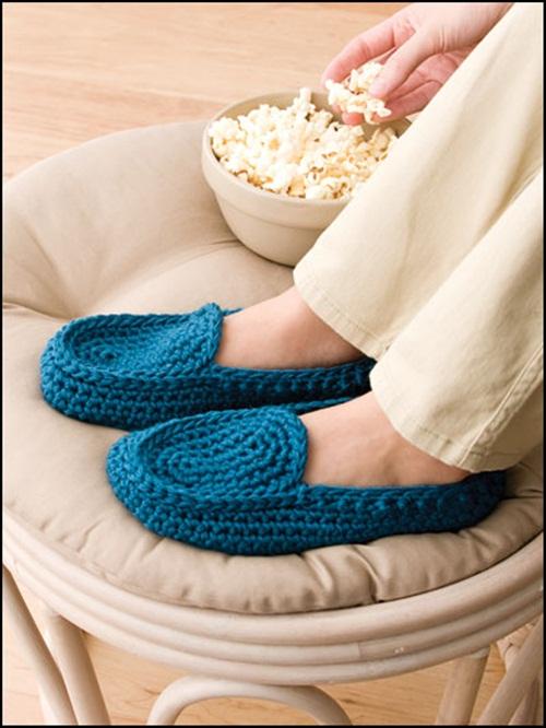 knitted-footwear- (25)