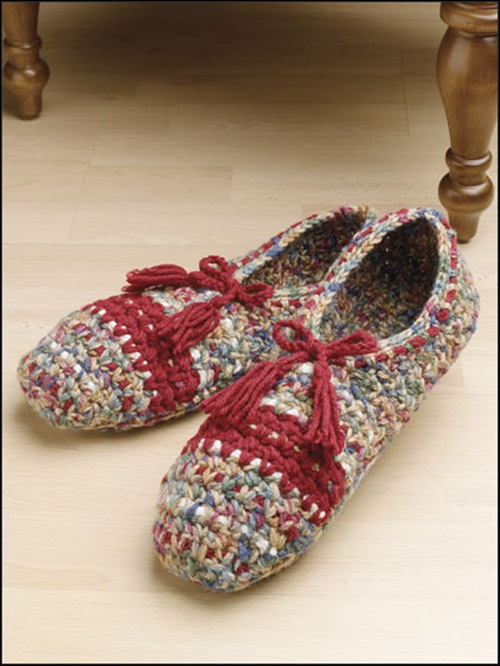 knitted-footwear- (27)