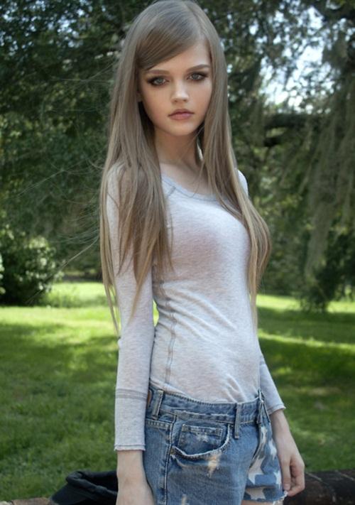 living-barbie-dakota-rose- (1)