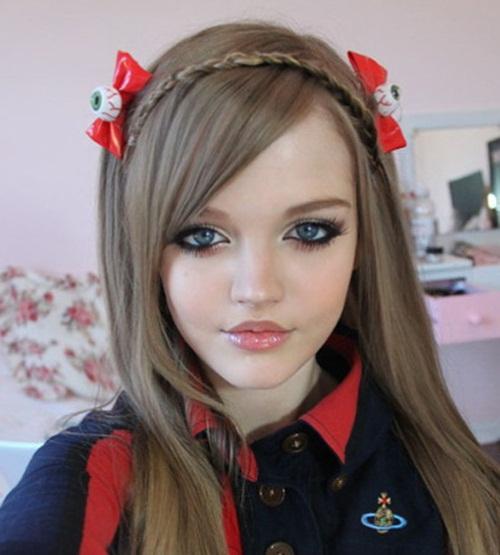 living-barbie-dakota-rose- (11)