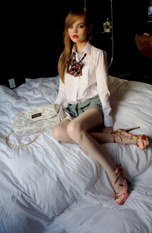 living-barbie-dakota-rose- (12)