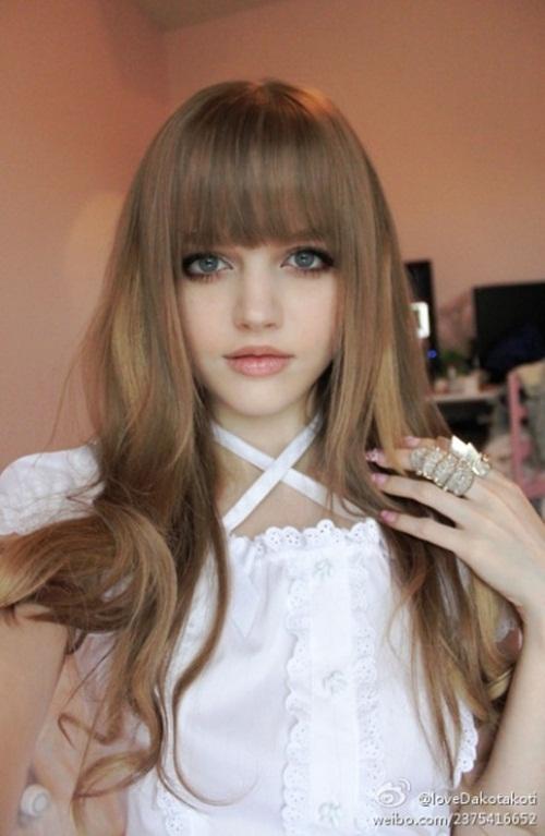 living-barbie-dakota-rose- (22)