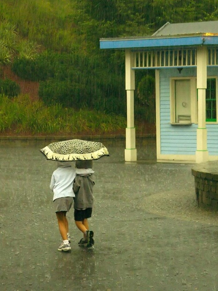 rain-photography- (3)