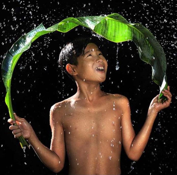 rain-photography- (18)