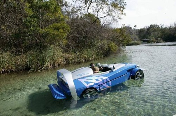 rinspeed-splash-sports-car-and-speed-boat- (9)