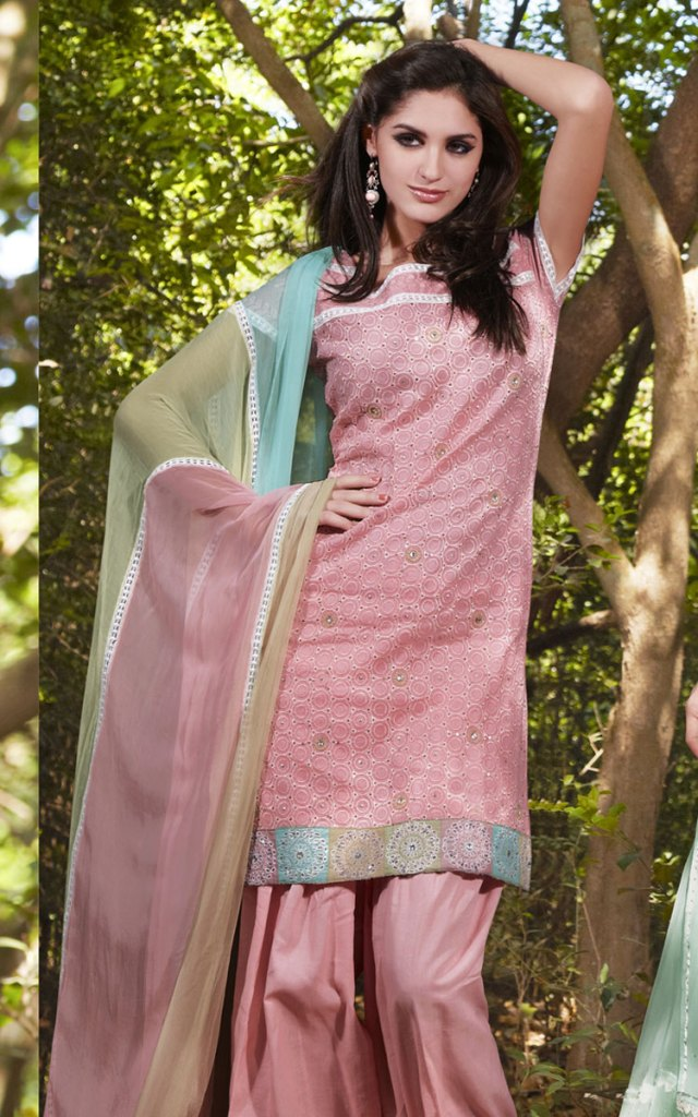 salwar-kamiz-summer-collection- (7)