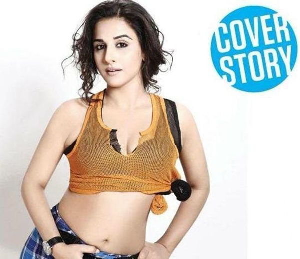 vidya-balan-photoshoot-for-fhm-magazine- (4)