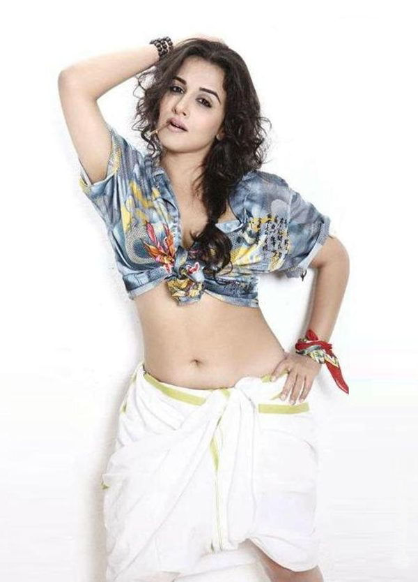 vidya-balan-photoshoot-for-fhm-magazine- (5)