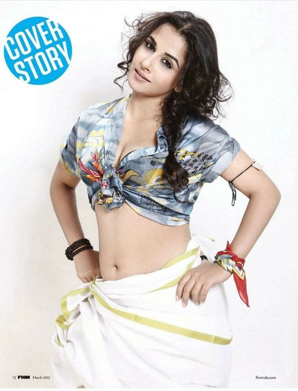 vidya-balan-photoshoot-for-fhm-magazine- (6)