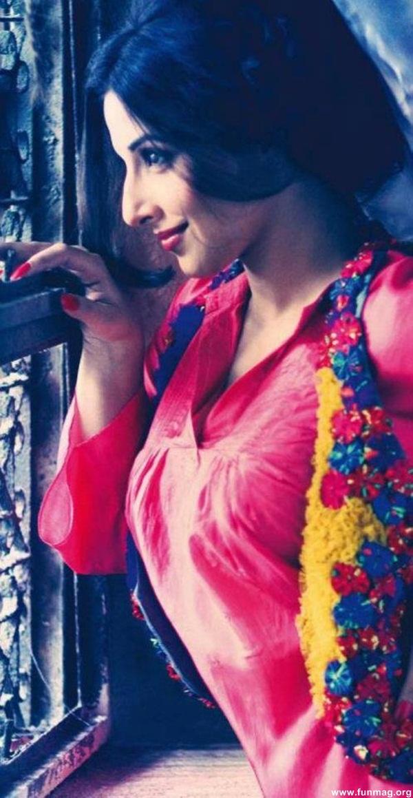 vidya-balan-photoshoot-for-m-magazine- (4)