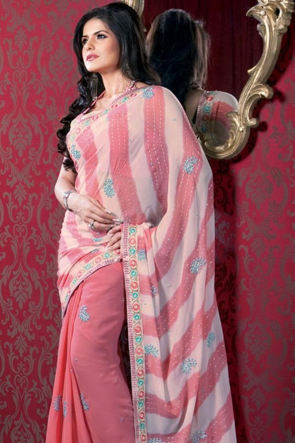 zarine-khan-saree-collection- (5)
