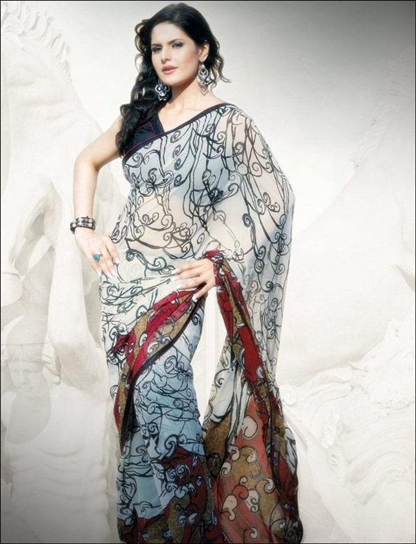zarine-khan-saree-collection- (30)