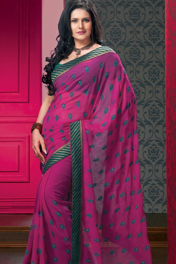 zarine-khan-saree-collection- (35)