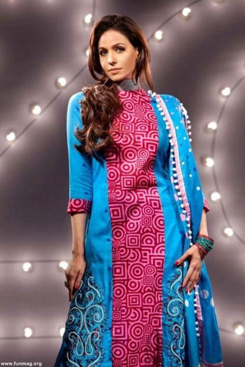 zq-lawn-collection-2012- (7)